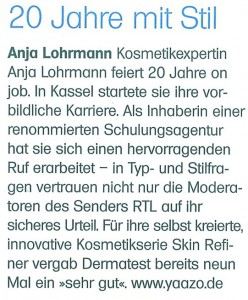 presse_kosmetik_international