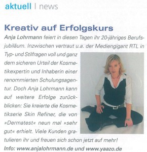 presse_kosmetik_und_pflege